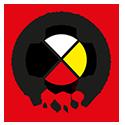 Stichting Nanai Logo