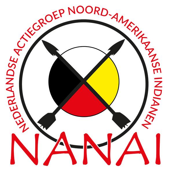 Logo_DEF_klein