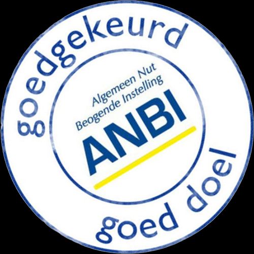 logo-anbi1